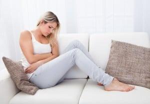 פסיכולוגית קלינית לטיפול במי שעברה הפלה